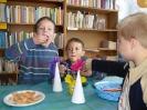 85 urodziny Kubusia w Kąkowej Woli