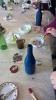 Artystyczny Piątek - butelkaJG_UPLOAD_IMAGENAME_SEPARATOR2