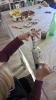 Artystyczny Piątek - butelkaJG_UPLOAD_IMAGENAME_SEPARATOR3