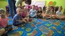Cała Polska Czyta Dzieciom w Kąkowej Woli 2017