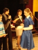Konkurs o Chopinie