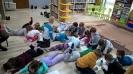 lekcja o dinozaurachJG_UPLOAD_IMAGENAME_SEPARATOR2