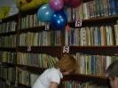 Dzień dziecka w Kąkowej Woli 2012