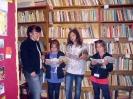 Dzień Dziecka w Wieńcu 2012