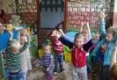 Dzień Głośnego Czytania w Kąkowej Woli 2012