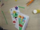 Dzień Matki - kreatywne zajęcia dla dzieci