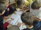 Dzień Misia w Kąkowej Woli 2011