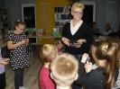 Dzień Postaci z Bajek - zajęcia w Brześciu KujawskimJG_UPLOAD_IMAGENAME_SEPARATOR1