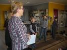 Lekcje z udziałem uczniów z ZS nr 2 w Brześciu Kujawskim