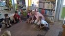 Mój tata mistrzem świata - zajęcia dla dzieciJG_UPLOAD_IMAGENAME_SEPARATOR1