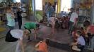 Mój tata mistrzem świata - zajęcia dla dzieciJG_UPLOAD_IMAGENAME_SEPARATOR3