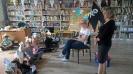 Piraci w biblioteceJG_UPLOAD_IMAGENAME_SEPARATOR6
