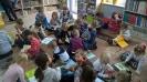 Przedszkolaki z Brzezia w brzeskiej biblioteceJG_UPLOAD_IMAGENAME_SEPARATOR10