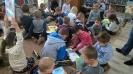 Przedszkolaki z Brzezia w brzeskiej biblioteceJG_UPLOAD_IMAGENAME_SEPARATOR1