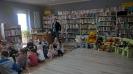 Przedszkolaki z Brzezia w brzeskiej biblioteceJG_UPLOAD_IMAGENAME_SEPARATOR3