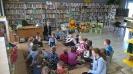 Przedszkolaki z Brzezia w brzeskiej biblioteceJG_UPLOAD_IMAGENAME_SEPARATOR5