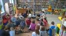 Przedszkolaki z Brzezia w brzeskiej biblioteceJG_UPLOAD_IMAGENAME_SEPARATOR6