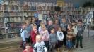 Przedszkolaki z Brzezia w brzeskiej biblioteceJG_UPLOAD_IMAGENAME_SEPARATOR7