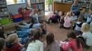 Przedszkolaki z Brzezia w brzeskiej biblioteceJG_UPLOAD_IMAGENAME_SEPARATOR8