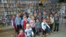 Przedszkolaki z Brzezia w brzeskiej biblioteceJG_UPLOAD_IMAGENAME_SEPARATOR9