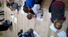 Przedszkolaki z Gużlina w brzeskiej biblioteceJG_UPLOAD_IMAGENAME_SEPARATOR2