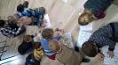 Przedszkolaki z Gużlina w brzeskiej biblioteceJG_UPLOAD_IMAGENAME_SEPARATOR3