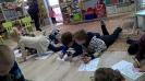 Przedszkolaki z Gużlina w brzeskiej biblioteceJG_UPLOAD_IMAGENAME_SEPARATOR5