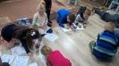 Przedszkolaki z Gużlina w brzeskiej biblioteceJG_UPLOAD_IMAGENAME_SEPARATOR6