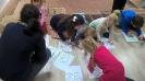 Przedszkolaki z Gużlina w brzeskiej biblioteceJG_UPLOAD_IMAGENAME_SEPARATOR7
