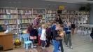 Przedszkolaki z Gużlina w brzeskiej biblioteceJG_UPLOAD_IMAGENAME_SEPARATOR8