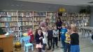 Przedszkolaki z Gużlina w brzeskiej biblioteceJG_UPLOAD_IMAGENAME_SEPARATOR9