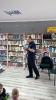 Spotkanie z policjantamiJG_UPLOAD_IMAGENAME_SEPARATOR10