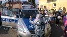 Spotkanie z policjantamiJG_UPLOAD_IMAGENAME_SEPARATOR1