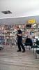 Spotkanie z policjantamiJG_UPLOAD_IMAGENAME_SEPARATOR5