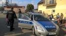 Spotkanie z policjantamiJG_UPLOAD_IMAGENAME_SEPARATOR7