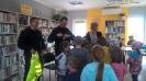 Spotkanie z policjantamiJG_UPLOAD_IMAGENAME_SEPARATOR9