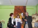 Spotkanie z Krystianem Czerwińskim 2010