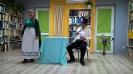 Teatr przy StolikuJG_UPLOAD_IMAGENAME_SEPARATOR4