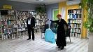 Teatr przy StolikuJG_UPLOAD_IMAGENAME_SEPARATOR9