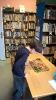 Tydzień Bibliotek w Kąkowej Woli 2017JG_UPLOAD_IMAGENAME_SEPARATOR10