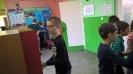 Tydzień Bibliotek w Kąkowej Woli 2017JG_UPLOAD_IMAGENAME_SEPARATOR1