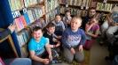 Tydzień Bibliotek w Kąkowej Woli 2017JG_UPLOAD_IMAGENAME_SEPARATOR2