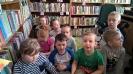 Tydzień Bibliotek w Kąkowej Woli 2017JG_UPLOAD_IMAGENAME_SEPARATOR4