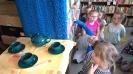 Tydzień Bibliotek w Kąkowej Woli 2017JG_UPLOAD_IMAGENAME_SEPARATOR5
