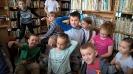 Tydzień Bibliotek w Kąkowej Woli 2017JG_UPLOAD_IMAGENAME_SEPARATOR6