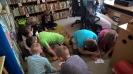 Tydzień Bibliotek w Kąkowej Woli 2017JG_UPLOAD_IMAGENAME_SEPARATOR8