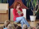 Tydzień Czytania Dzieciom