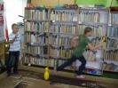 Tydzień czytania dzieciom 2012