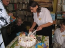 Urodziny Kubusia Puchata