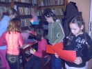 Walentynki w Wieńcu 2012